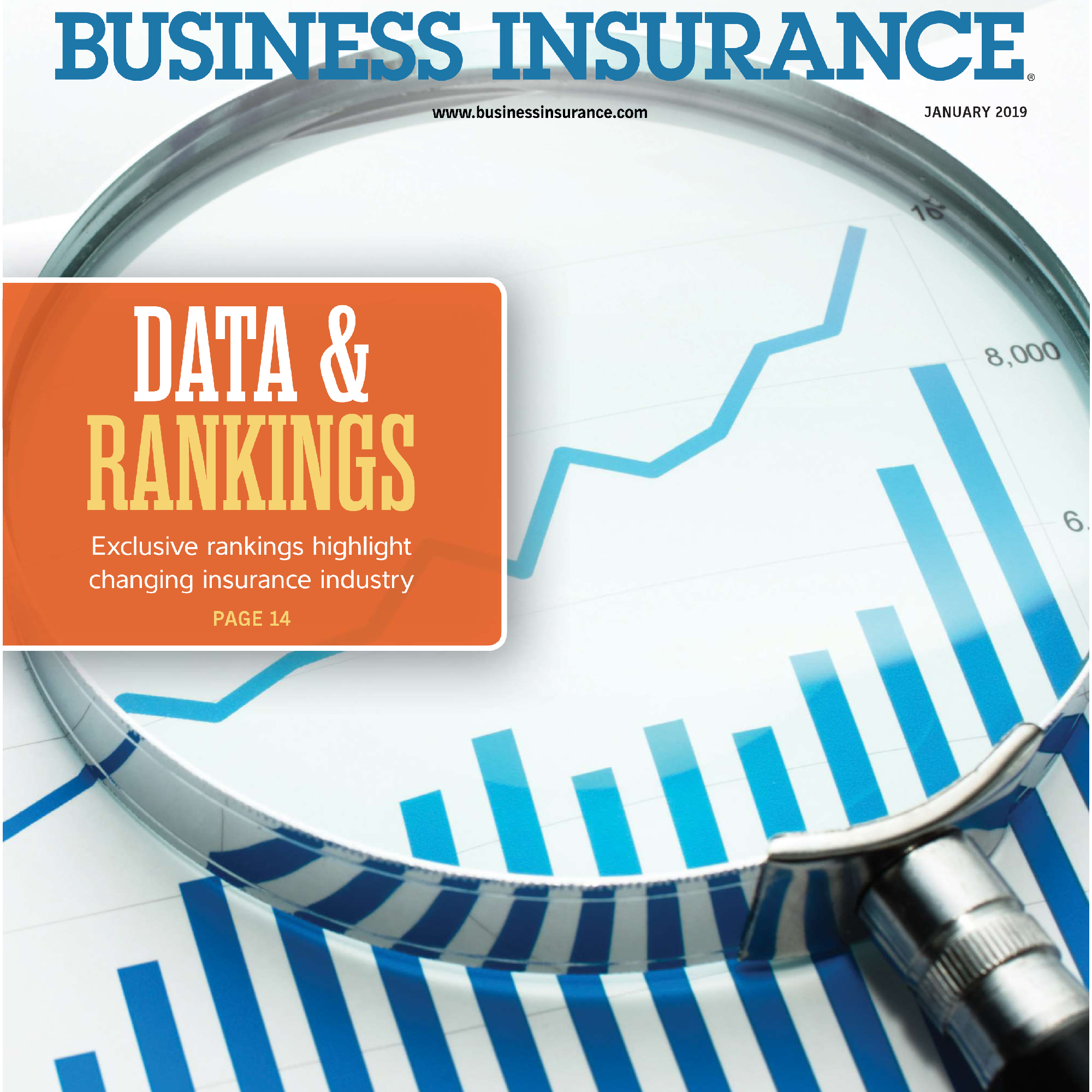 EPIC Insurance Rankings Updated-1