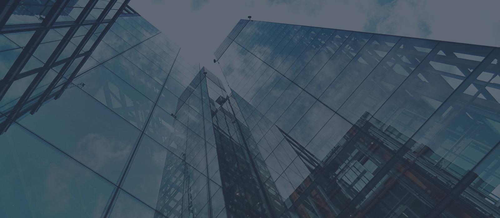 10-IronCove-PRD-Business-Insurance-Banner.jpg