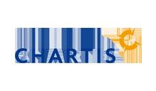 Chartis-Logo.png