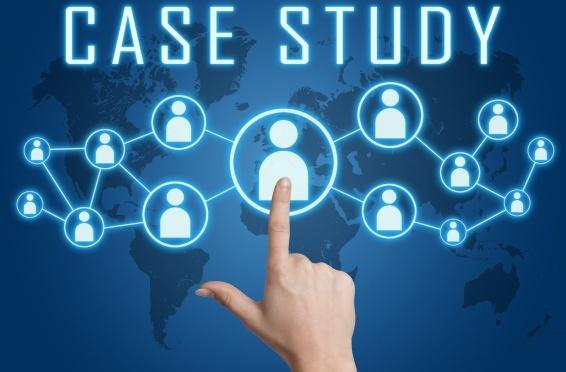case-study-566x372